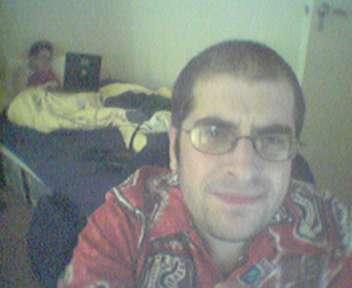Image sent: 200308070152